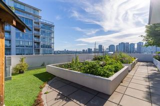 Photo 23: 910 189 KEEFER Street in Vancouver: Downtown VE Condo for sale (Vancouver East)  : MLS®# R2590148