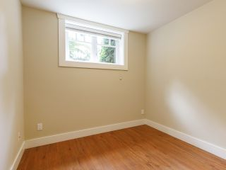 Photo 38: 785 E 22ND AVENUE in Vancouver: Fraser VE House for sale (Vancouver East)  : MLS®# R2490332