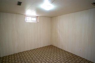 Photo 29: 27 Ellington Street in Winnipeg: Tyndall Park Residential for sale (4J)  : MLS®# 202113046