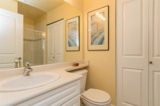 """Photo 13: 115 4280 MONCTON Street in Richmond: Steveston South Townhouse for sale in """"The Village at Imperial Landing"""" : MLS®# R2233408"""