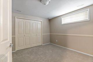 Photo 31: 259 HEAGLE Crescent in Edmonton: Zone 14 House for sale : MLS®# E4266226