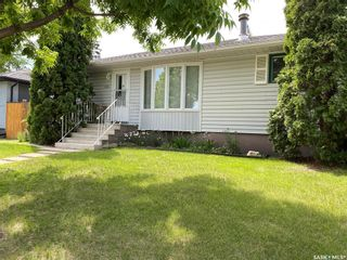 Photo 34: 2426 Clarence Avenue South in Saskatoon: Avalon Residential for sale : MLS®# SK868277