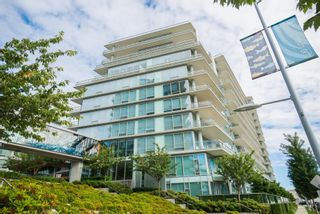 Photo 27: 513 5199 BRIGHOUSE Way in Richmond: Brighouse Condo for sale : MLS®# R2614217