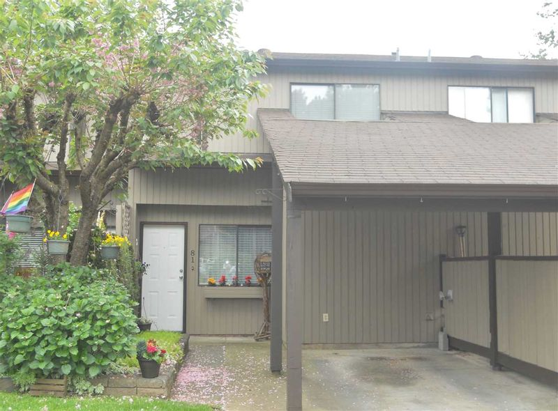 FEATURED LISTING: 81 - 27044 32 Avenue Langley