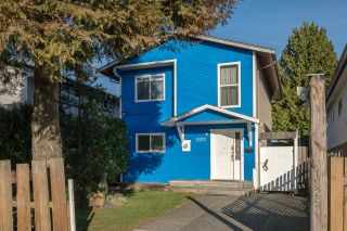 Photo 1: 1925 COQUITLAM Avenue in Port Coquitlam: Glenwood PQ House for sale : MLS®# R2534642
