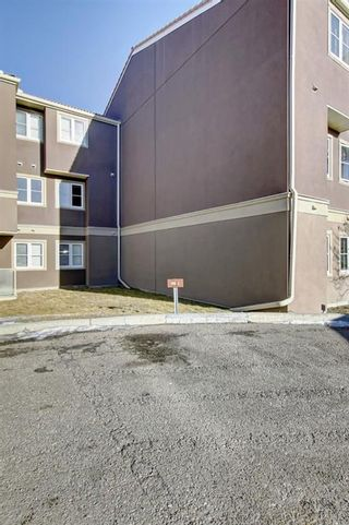Photo 31: 2011 2011 Edenwold Heights NW in Calgary: Edgemont Apartment for sale : MLS®# A1091382