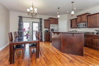 Photo 6: 1011 Stensrud Road in Saskatoon: Willowgrove Residential for sale : MLS®# SK798569