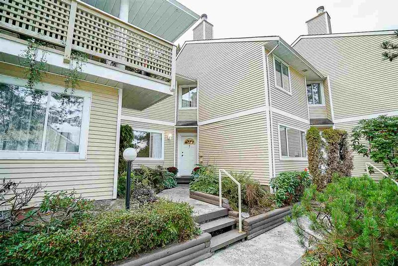 FEATURED LISTING: 8 - 2223 ST JOHNS Street Port Moody