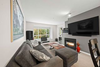 Photo 6: 235 1252 TOWN CENTRE Boulevard in Coquitlam: Canyon Springs Condo for sale : MLS®# R2623595