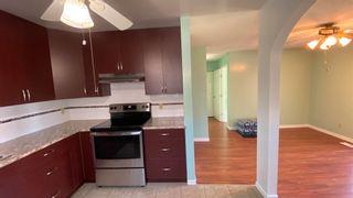 Photo 4: 14810 25 Street in Edmonton: Zone 35 House for sale : MLS®# E4250475