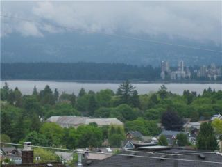 Photo 8: 3841 W 13TH Avenue in Vancouver: Point Grey House for sale (Vancouver West)  : MLS®# V894482