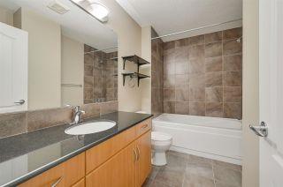 Photo 9: 315 1406 HODGSON Way in Edmonton: Zone 14 Condo for sale : MLS®# E4232520