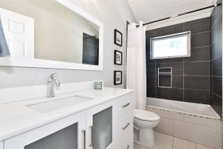 Photo 20: 9460 BARR Street in Mission: Mission BC House for sale : MLS®# R2491559