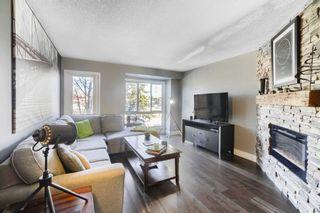 Photo 7: 526 895 Maple Avenue in Burlington: Brant Condo for sale : MLS®# W5132235
