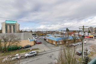 Photo 11: 204 5625 SENLAC STREET in Vancouver: Killarney VE Townhouse for sale (Vancouver East)  : MLS®# R2294458