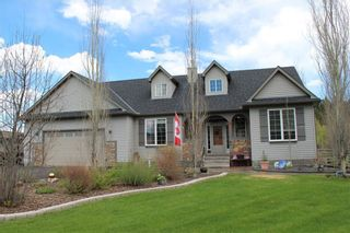Photo 50: 178012 Priddis Meadows Place W: Rural Foothills County Detached for sale : MLS®# C4299307