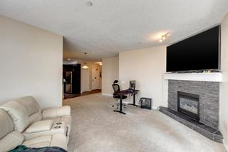Photo 17: 115 1005 Westmount Drive: Strathmore Apartment for sale : MLS®# A1117829