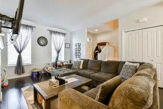 "Photo 5: 6858 208 Street in Langley: Willoughby Heights Condo for sale in ""Mantel At Milner Heights"" : MLS®# R2562289"