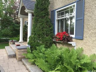 Photo 2: 730 7th Avenue North in Saskatoon: City Park Residential for sale : MLS®# SK742942