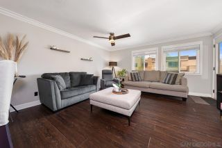 Photo 4: UNIVERSITY CITY Condo for sale : 1 bedrooms : 3520 Lebon Dr #5309 in San Diego