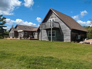 Photo 2: 1456 North River Road in Aylesford: 404-Kings County Residential for sale (Annapolis Valley)  : MLS®# 202123553