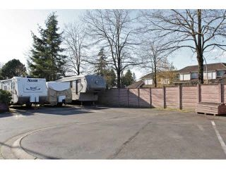 """Photo 19: 108 21937 48TH Avenue in Langley: Murrayville Townhouse for sale in """"ORANGEWOOD"""" : MLS®# F1448884"""