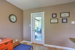 Photo 13: 6180 Thomson Terr in : Du East Duncan House for sale (Duncan)  : MLS®# 877411