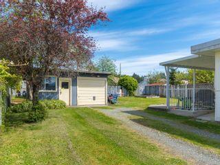 Photo 2: 4047 Marpole St in Port Alberni: PA Port Alberni House for sale : MLS®# 875821