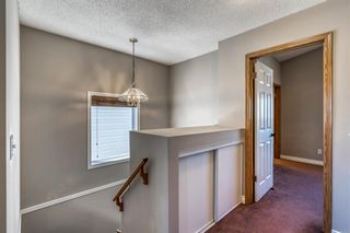 Photo 17: 97 Arbour Wood Mews NW in Calgary: Arbour Lake Detached for sale : MLS®# A1119755