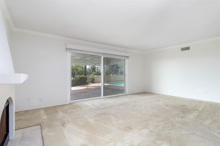 Photo 22: House for sale : 3 bedrooms : 6318 Lake Kathleen Avenue in San Diego