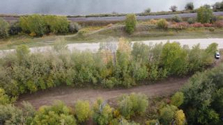Photo 10: Hwy 11 & RR 53: Rural Parkland County Rural Land/Vacant Lot for sale : MLS®# E4265869