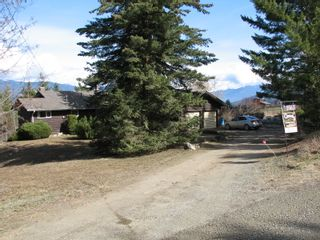 Photo 29: 1563 Kyte Rd in Sorretno: Sorrento House for sale (Shuswap)  : MLS®# 10175854