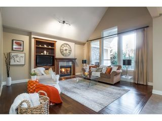 """Photo 8: 2088 128 Street in Surrey: Elgin Chantrell House for sale in """"Ocean Park by Genex"""" (South Surrey White Rock)  : MLS®# R2521253"""