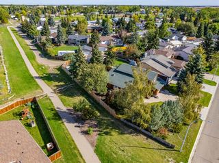 Photo 47: 1432 McAlpine Street: Carstairs Detached for sale : MLS®# A1142667