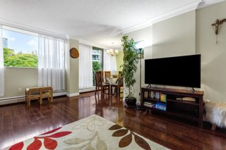 Photo 7: 306 620 SEVENTH Avenue in New Westminster: Uptown NW Condo for sale : MLS®# R2621974