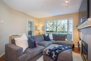 """Photo 7: 102 5600 ANDREWS Road in Richmond: Steveston South Condo for sale in """"LAGOONS"""" : MLS®# R2261531"""