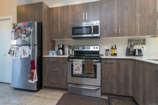 Photo 11: 914 Fulmar Rise in Langford: La Happy Valley House for sale : MLS®# 880210