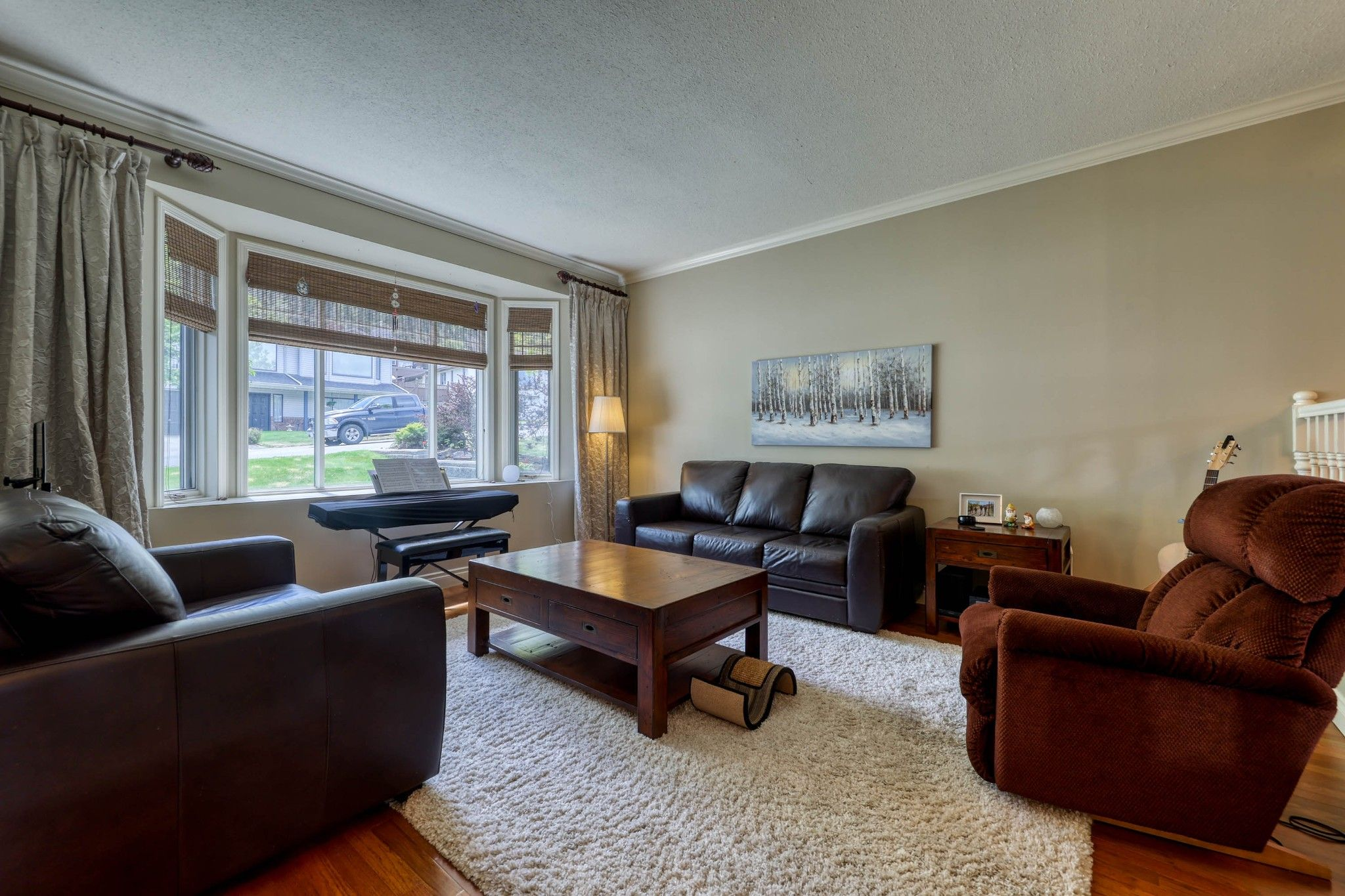 Photo 7: Photos: 2816 Capilano Drive in Kamloops: Juniper Heights House for sale : MLS®# 162002