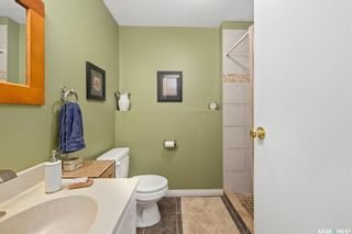 Photo 18: 2723 18th Street West in Saskatoon: Meadowgreen Residential for sale : MLS®# SK850627