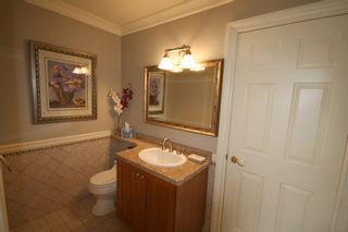 Photo 13: 2069 W 44th Avenue in Vancouver: Home for sale : MLS®# V748681