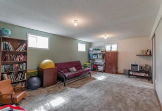 Photo 17: 4468 VELLENCHER Road in Prince George: Hart Highlands House for sale (PG City North (Zone 73))  : MLS®# R2613329