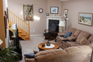 Photo 17: 129 Gillett Court in Cobourg: House for sale : MLS®# 159100