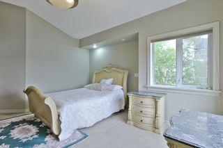 Photo 19: 13531 158 Avenue in Edmonton: Zone 27 House for sale : MLS®# E4255231
