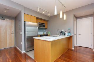 Photo 17: 801 834 Johnson St in : Vi Downtown Condo for sale (Victoria)  : MLS®# 877605