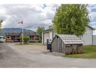 Photo 4: 37242 MCKAMIE Road in Mission: Dewdney Deroche House for sale : MLS®# R2458953