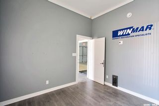 Photo 4: 349 13th Street East in Prince Albert: Midtown Commercial for sale : MLS®# SK862875