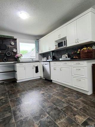 Photo 6: 1751 93rd Street in North Battleford: Kinsmen Park Residential for sale : MLS®# SK860550