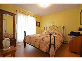 Photo 11: 3007 BERWICK Drive in Prince George: Hart Highlands House for sale (PG City North (Zone 73))  : MLS®# N229713