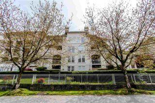 "Photo 19: 408 1655 GRANT Avenue in Port Coquitlam: Glenwood PQ Condo for sale in ""THE BENTON"" : MLS®# R2364021"