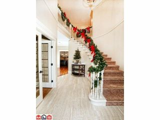 """Photo 2: 14492 29A Avenue in Surrey: Elgin Chantrell House for sale in """"ELGIN CHANTRELL"""" (South Surrey White Rock)  : MLS®# F1227891"""